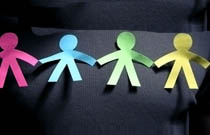 Minority Welfare