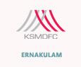 KSMDFC Ernakulam Office