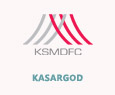 KSMDFC Kasargod Office