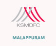 KSMDFC Malappuram Office