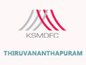 KSMDFC Thiruvananthapuram Office