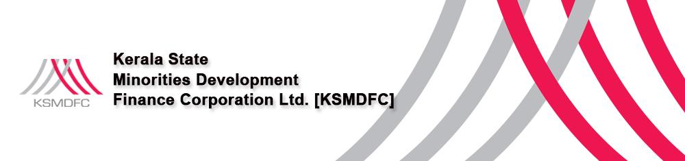 KSMDFC Banner01
